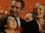 Parti Socialiste t-il pour vocation sauver soldat Bayrou