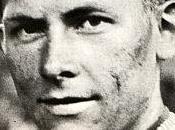 Victor Cosson, échappé pour l'éternité…