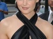 Katie Holmes Cruise nantis Australie