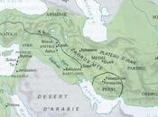 solution: temps-là, l'Iran s'appelait Perse…
