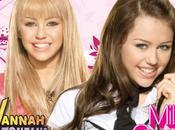 série Hannah Montana