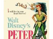 Peter (1953)