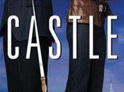 Castle [Pilot]