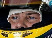 Villeneuve chez Toro Rosso 2010?
