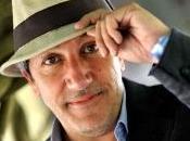 Alain Chabat donne voix Etats-Unis