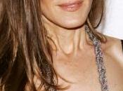 Sarah Jessica Parker l'heureuse maman jumelles