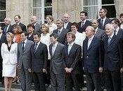 Remaniement Mitterrand Culture, Frédéric Lefebvre potentiellement chômage France faillite