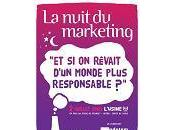 Nuit marketing ADETEM juillet 2009