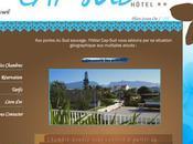Hotel**