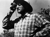 Luis Buñuel charme discret subversion