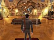 NUIT MUSÉE Test Xbox360!!!