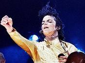 Michael Jackson mort, selon Angeles Times