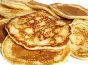 Blinis Faciles Rapides