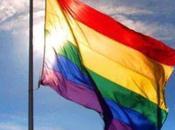 Ilga récolte fonds Pride