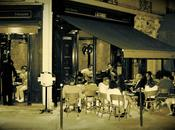 After Work Swing Jazz café Lacombe