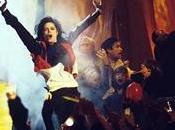 """Arte diffuse avant première """"Michael Jackson quête vérité"""""""