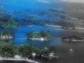 L'autre iles Pins