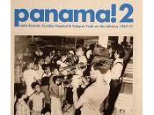 Various Artists Panama vidéo