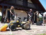 Perouze Rock Festival