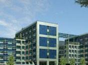 Bouygues Immobilier déménage dans container