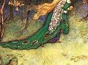 Grimm Quignard, Byatt... Goble