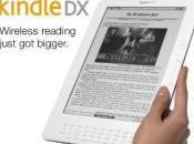 T-Mobile, Vodafone d'accord WiFi pour Kindle Allemagne