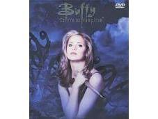 série Buffy contre vampires sujet d'études universitaires