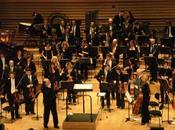 Concerts Eveil Orchestre Colonne salle Pleyel