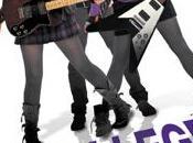 High school Bandslam devient College Rock Stars