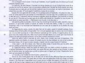 Brevet collèges 2009 sujet l'épreuve français