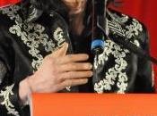 Michael Jackson selon Ophélie Winter, médias sont responsables mort