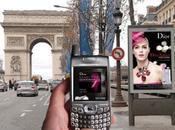 Média urbain Decaux invite marques dans ville hyperconnectée interview d'Albert Asseraf