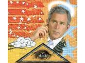 doctrine bonnes intentions, Noam Chomsky