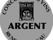 Concours Vins Lorraine Neufchâteau
