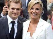 mariage Laurence Ferrari