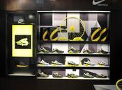 Sneakers Collection Nike Livestrong
