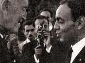 souviens: Henri Dubois Roquebert