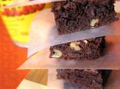 Soixantième participation Brownies hommage Katharine Hepburn
