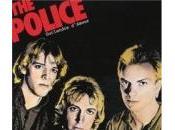 Vous avez demandé police...