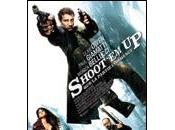 Shoot'Em