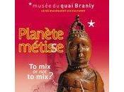 """""""Mix it!"""" Planète métisse"""