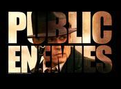 Public enemies ennui public