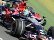 Sébastien Bourdais Grand Prix d'Allemagne sera-t-il dernier