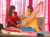 Rakhi Sawant veut devenir Aishwarya Rai.