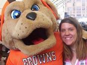 camps d'entrainement sous radar: Browns Cleveland