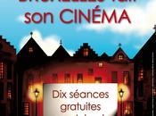 Bruxelles fait cinéma projections gratuites plein dans communes bruxelloises