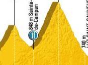 Tour France 2009 Tout l'étape dimanche juillet