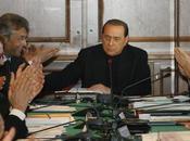 Italie combine l'injustice l'injure l'égard populations
