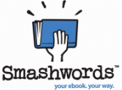 Sourcebooks vend ebooks sans Smashwords