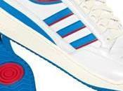 Adidas Originals Comp